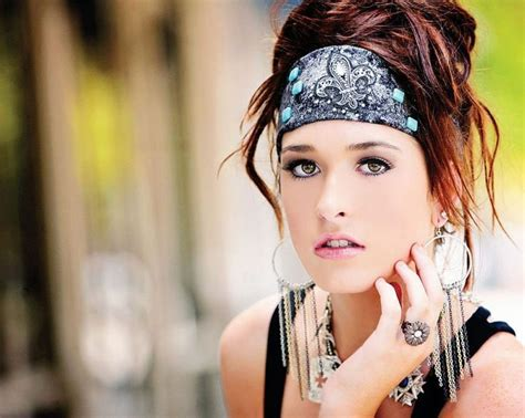 hairstyles with scarf headbands scarf headbands hairstyles and google on pinterest