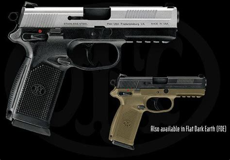 the best handguns for home defense gun reviews handgun
