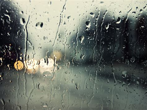 wallpaper rain wallpapers rainy morning wallpapers