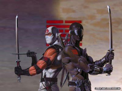 storm shadow tattoo gallery gi joe snake meaning