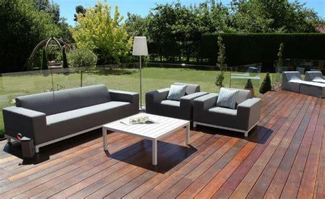 arredi per giardini e terrazzi beautiful arredamento terrazzi e giardini ideas idee
