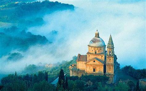 ufficio turistico montepulciano agriturismo podere della bruciata provincia di siena