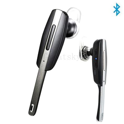 Headset Bluetooth Samsung Galaxy Mini wireless stereo bluetooth headset earphone for samsung galaxy s6 edge s5 mini s4 ebay