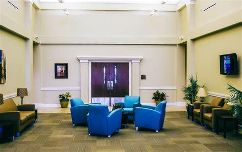 68 grace home furniture center llc grace home furniture