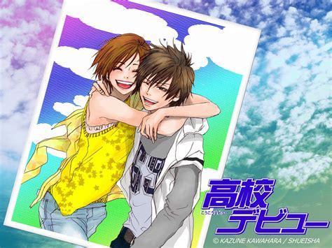 film anime movie romance romance movies anime 13 cool wallpaper animewp com