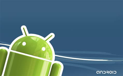 wallpaper 3d android 3d android wallpaper blue by happybluefrog on deviantart