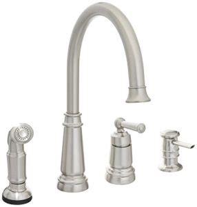 faucet kitchen sink shop