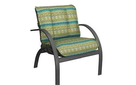brentwood patio furniture brentwood patio dining chair