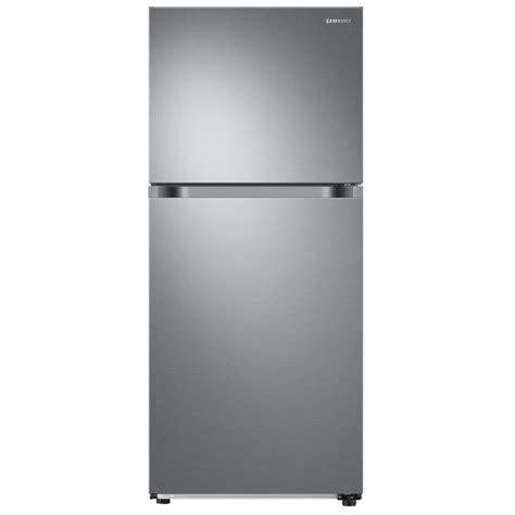 energy saver light on refrigerator energy saving plug for refrigerator best electronic 2017