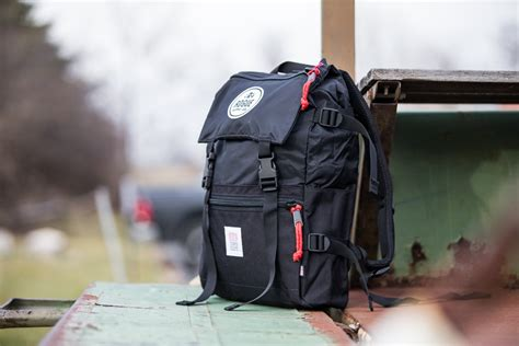 topo designs rover pack rogue supply co
