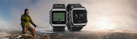 best outdoors watches bestselling garmin outdoor gps watches