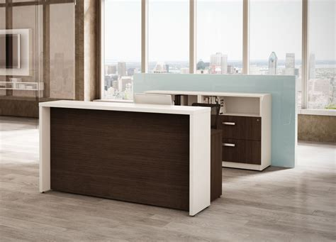 reception desks modern reception desks for sale modern reception desk