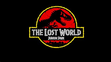 the lost world jurassic park why the lost world jurassic park deserves more credit