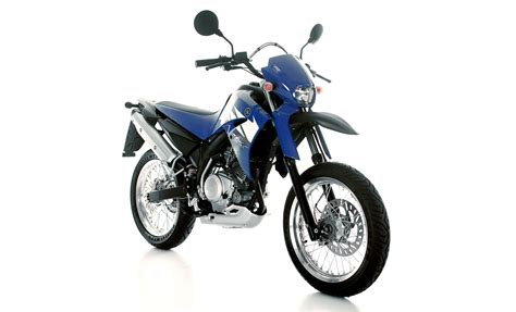Yamaha Xt 125 Aufkleber by Aufkleber Set F 252 R Yamaha Xt 125 Moto X Mx Kein Oem