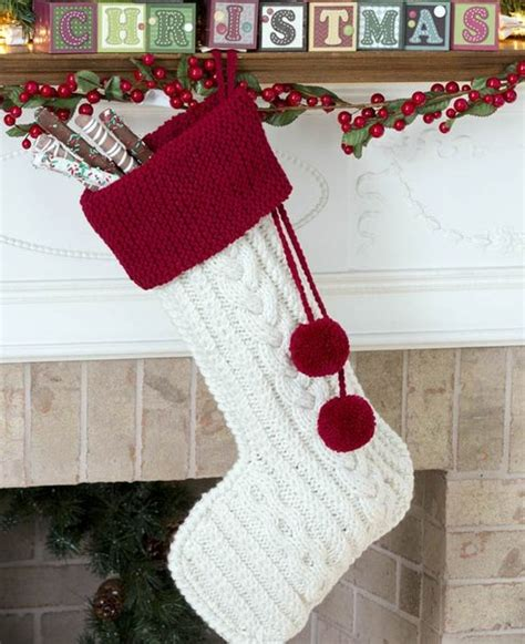 home made decor home decorating ideas knitted decorations