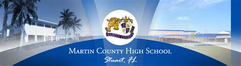 Martin County Search Search For Martin County Homes By High School Districts