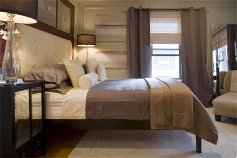 transitional bedrooms key interiors by shinay transitional bedroom design ideas