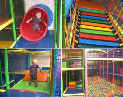 loosdrecht binnenspeeltuin indoor speeltuin