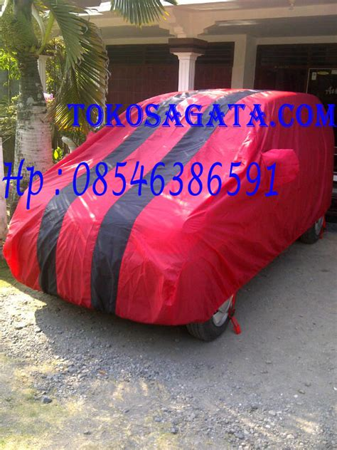 Sarung Mobil Warna Cover Color Mobil Pajero Sport Ready Sto jual mantel pelindung mobil sarung selimut cover