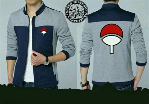 Jaket Uchiha Akatsuki Rikudo Garra 58 best t shirt images on t shirt uzumaki and conch