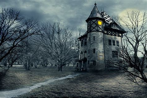 haunted house for sale local haunted houses for halloween search results global news ini berita