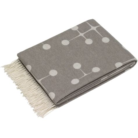 eames dot pattern rug vitra eames plaid dot pattern taupe