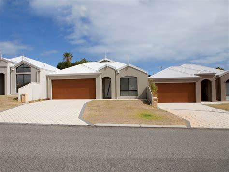 buy house perth australia buy house in perth wa 28 images 15 clarecastle retreat mindarie wa 6030 house for