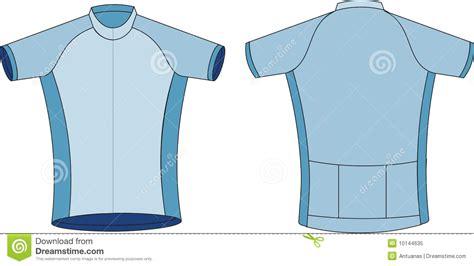 jersey design illustrator t shirt cycling jersey royalty free stock photo image