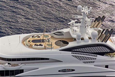 yacht serene layout serene superyacht charter mediterranean and caribbean