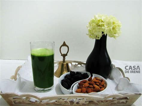 Su Casa Detox by Suco Detox Benef 237 Cios Do Suco Verde 4 Receitas