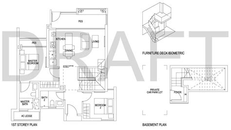 riverbank fernvale floor plan riverbank fernvale floor plan 28 images riverbank