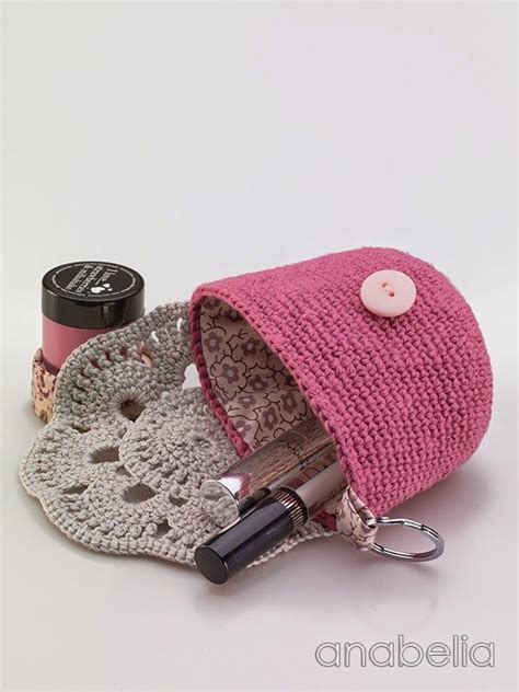 Other Designers Guess Who The Pouch by Best 25 Crochet Pouch Ideas On