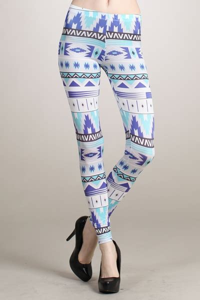 Sxb One Print Tank Top And Legging 22 best black and white clothes idea s images on