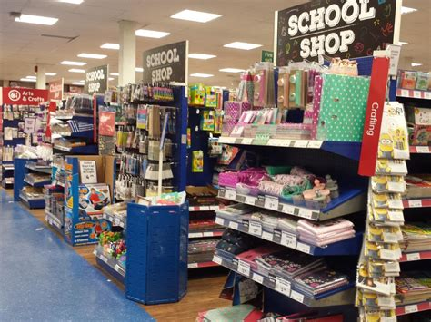 the range store not back to school home education planning with the range