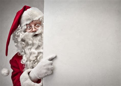santa claus phone number email address find out here book a santa santa hire and recruiting home
