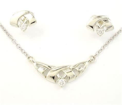 White Gold Jewellery scottish jewellery designer grant logan makes exquisite