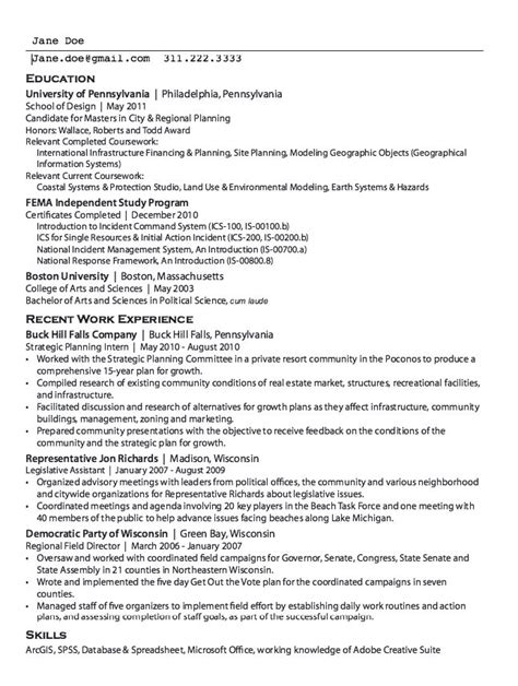 Entry Level Flight Attendant Resume by Legislative Aide Sle Resume Shalomhouse Us