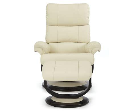 faux leather recliner strava faux leather recliner chair frances hunt