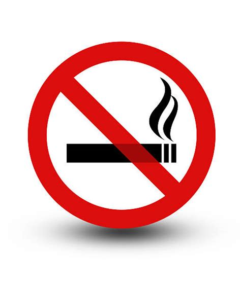 no smoking sign red circle royalty free no smoking sign pictures images and stock
