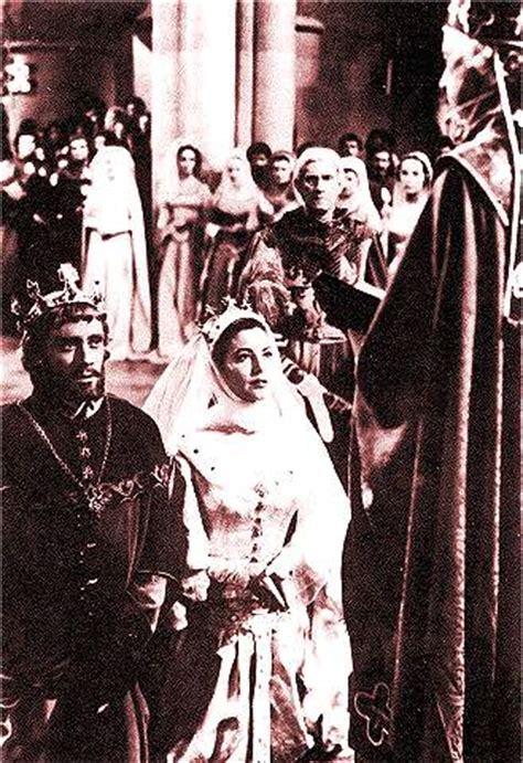 i cavalieri della tavola rotonda 1953 i cavalieri della tavola rotonda 1953 cinema e medioevo
