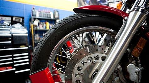 Motorrad Verkaufen Was Tun by Motorrad Tipps Technik