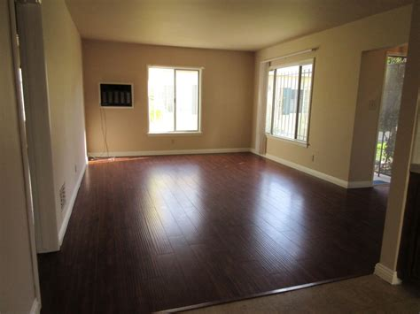 2 bedroom apartments for rent in santa 2 bedroom apartment for rent in west l a near santa monica