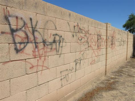 youth gang activity higher  pinal  phoenix tucson