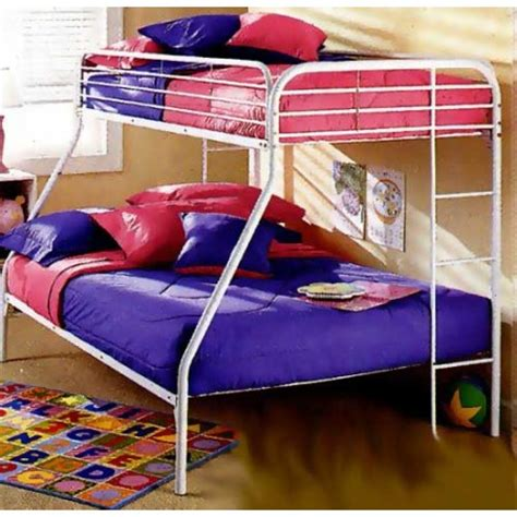 Bunk Bed Sheet Sets Bunkbed Bedding Bunk Bed Bedding Sets Huggers Bed Caps Attached Sheets For Bunkbeds