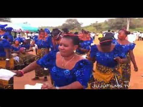nigeria lates braidz 4 kidz igbo new yam festival pyakasa abuja nigeria jujufilms