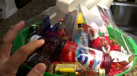 secret gift ideas for coworkers gift idea for co workers booze for secret santa or white