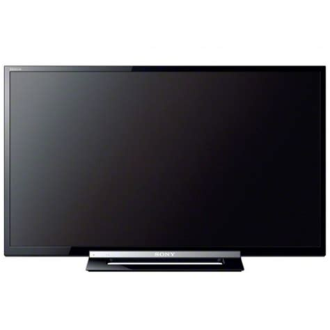 sony model price sony lcd tv models with price www pixshark com images