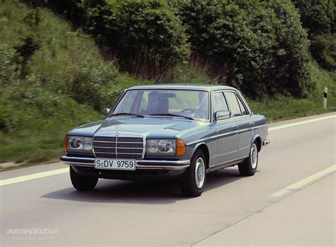 mercedes benz 250 and 280 w123 series haynes workshop manual workshop car manuals repair mercedes benz 250 and 280 w123 series haynes workshop manual used sagin workshop car