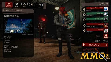 killing floor 2 server console commands thefloors co
