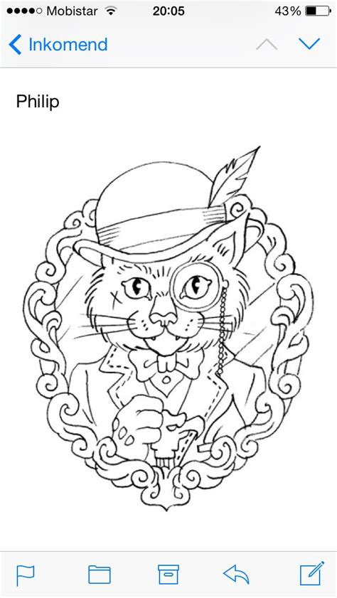 gentlemans tattoo flash uk 10 best images about honda dax on pinterest beautiful